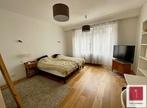 Sale Apartment 4 rooms 124m² Grenoble (38000) - Photo 8