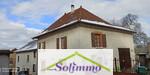 Vente Maison 5 pièces 89m² Montferrat (38620) - Photo 1