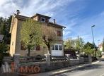 Vente Maison 8 pièces 161m² Le Chambon-sur-Lignon (43400) - Photo 2