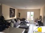 Vente Maison 6 pièces 124m² Saint-Laurent-de-Mure (69720) - Photo 3