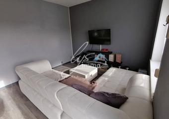 Vente Maison 4 pièces 100m² Merville (59660) - Photo 1