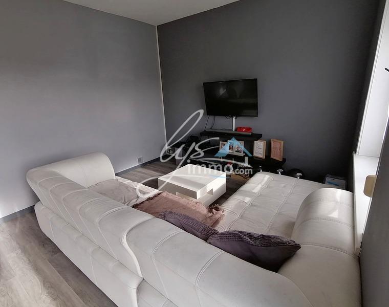 Vente Maison 4 pièces 100m² Merville (59660) - photo