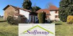 Vente Maison 4 pièces 100m² Dolomieu (38110) - Photo 2
