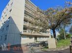 Vente Appartement 3 pièces 79m² SAINTE-FOY-LES-LYON - Photo 9