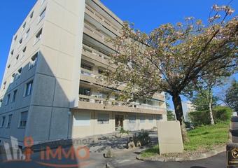 Vente Appartement 3 pièces 79m² SAINTE-FOY-LES-LYON - Photo 1