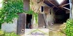 Vente Maison 7 pièces 152m² La Bâtie-Montgascon (38110) - Photo 9