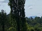 Vente Terrain 1 700m² Villefranque - Photo 2