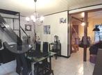 Vente Maison 7 pièces 100m² Bully-les-Mines (62160) - Photo 2