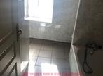 Location Appartement 3 pièces 55m² Saint-Jean-en-Royans (26190) - Photo 5