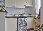 Vente Appartement 2 pièces 43m² Albertville - Photo 3