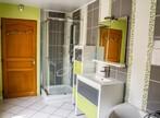 Vente Maison 107m² Hénin-Beaumont (62110) - Photo 4