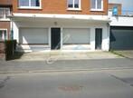 Vente Immeuble 8 pièces Estaires (59940) - Photo 1