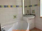 Location Appartement 5 pièces 102m² Montélimar (26200) - Photo 6