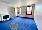 Sale House 6 rooms 150m² Montreuil (62170) - Photo 8