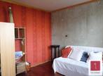 Sale Apartment 4 rooms 80m² Échirolles (38130) - Photo 5