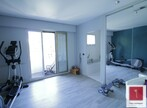 Sale Apartment 6 rooms 174m² Grenoble - Photo 13