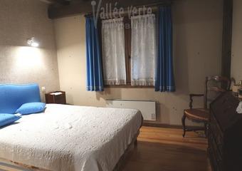 Vente Maison 5 pièces 110m² Taninges (74440)