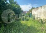 Vente Maison 8 pièces 130m² Hénin-Beaumont (62110) - Photo 6