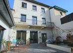Vente Maison 15 pièces 478m² Lagnieu (01150) - Photo 43