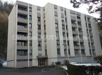 Vente Appartement 5 pièces 107m² GIERES - Photo 4
