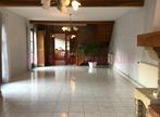 Vente Maison 4 pièces 138m² Saint-Valery-sur-Somme (80230) - Photo 3