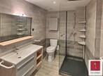 Sale Apartment 2 rooms 62m² Le Pont-de-Claix (38800) - Photo 2