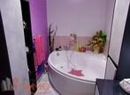 Vente Appartement 3 pièces 73m² Firminy (42700) - Photo 9