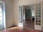 Vente Appartement 3 pièces 85m² Romans-sur-Isère (26100) - Photo 5