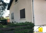 Vente Maison 6 pièces 142m² Saint-Bonnet-de-Mure (69720) - Photo 4