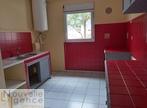 Location Appartement 5 pièces 94m² Saint-Denis (97400) - Photo 3