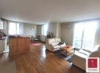 Sale Apartment 5 rooms 96m² Grenoble (38000) - Photo 1