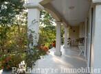 Vente Maison 4 pièces 139m² Parthenay (79200) - Photo 28