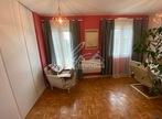 Vente Maison 5 pièces Sailly-sur-la-Lys (62840) - Photo 6