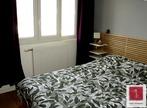 Sale Apartment 3 rooms 56m² Saint-Égrève (38120) - Photo 5