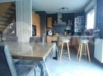 Vente Maison 6 pièces 90m² Arleux-en-Gohelle (62580) - Photo 3