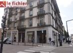 Location Appartement 4 pièces 84m² Grenoble (38000) - Photo 2