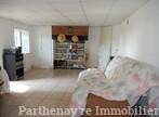 Vente Maison 3 pièces 100m² Saint-Martin-du-Fouilloux (79420) - Photo 5