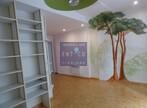 Renting Commercial premises 2 rooms 31m² Agen (47000) - Photo 2