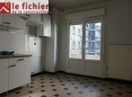 Location Appartement 3 pièces 65m² Grenoble (38000) - Photo 2