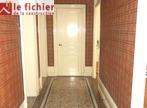 Vente Appartement 6 pièces 135m² Grenoble (38000) - Photo 8