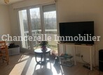 Location Appartement 2 pièces 50m² Bayonne (64100) - Photo 3