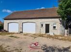 Vente Maison 220m² Dreux (28100) - Photo 1