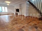 Vente Maison 5 pièces 103m² Beuvry (62660) - Photo 1