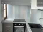 Location Appartement 4 pièces 90m² Grenoble (38100) - Photo 13