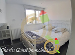 Sale House 2 rooms 24m² Le Touquet-Paris-Plage (62520) - Photo 3