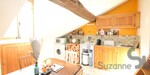Vente Appartement 1 pièce 29m² Grenoble (38000) - Photo 22