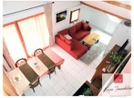 Sale Apartment 4 rooms 99m² Ambilly (74100) - Photo 2