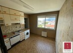 Sale Apartment 4 rooms 86m² Seyssinet-Pariset (38170) - Photo 4