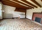 Vente Maison 3 pièces 80m² Le Tallud (79200) - Photo 4