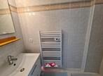 Sale House 4 rooms 87m² Houdan (78550) - Photo 6